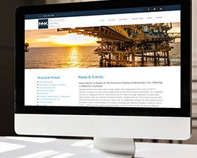 New-orleans-law-practice-website-design-web-clean-modern-layout-2