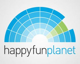 Happy Fun Planet ultimately aims to change the way knowledge is acquired & accredited. Creating educational material intuitively from web content they structure those materials onto knowledge paths. This essentially outlines a particular learning goal which a user can attach educational material to for others to learn. The paths can be shared & nested allowing anyone to learn for free from potentially hundreds or thousands of sources.