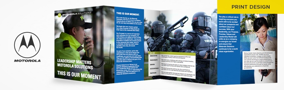 Print brochure motorola solutions  large